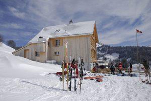 skis-0101
